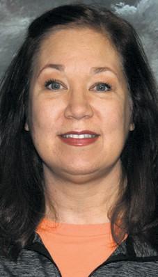 Republican Delphi City Council member files to run for Mayor
